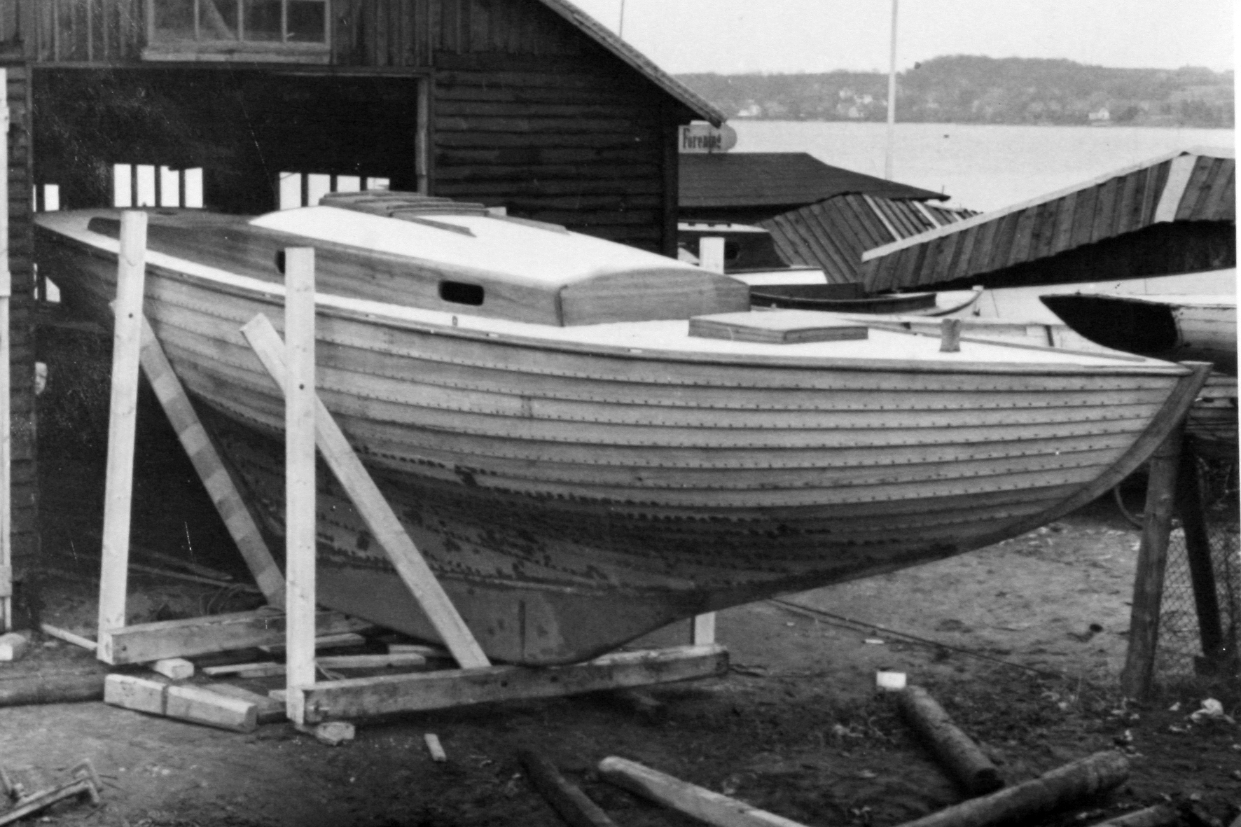 Jane 1950